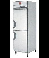 氷感庫スタンダードタイプのHK-061L-2