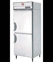氷感庫スタンダードタイプのHK-075L-2