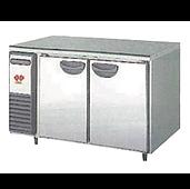氷感庫テーブルタイプのHK-T120S-2F