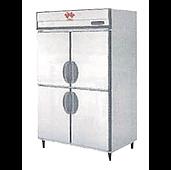 氷感庫恒温高湿タイプのIW-K120L-4F