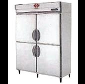 氷感庫恒温高湿タイプのIW-K150L-4F